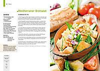 100 Ideen Schnelles aus der Thermoküchenmaschine - Produktdetailbild 1