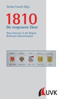 1810 - Die vergessene Zäsur