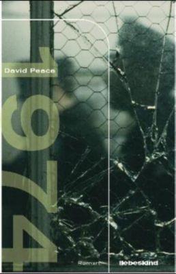 1974, David Peace