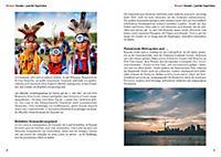 360 Kanada-Träume - Produktdetailbild 2