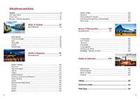360 Kanada-Träume - Produktdetailbild 1