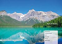 360 Kanada-Träume - Produktdetailbild 3