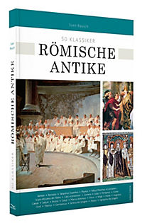 50 Klassiker Römische Antike - Produktdetailbild 1