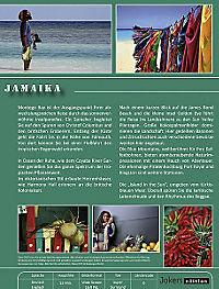 7 Tage Jamaika, DVD - Produktdetailbild 1