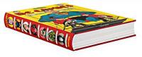 75 Years of DC Comics. Art of Modern Mythmaking - Produktdetailbild 1