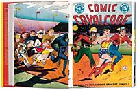 75 Years of DC Comics. Art of Modern Mythmaking - Produktdetailbild 2