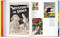 75 Years of DC Comics. Art of Modern Mythmaking - Produktdetailbild 5