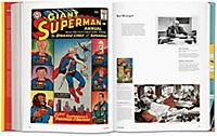 75 Years of DC Comics. Art of Modern Mythmaking - Produktdetailbild 6