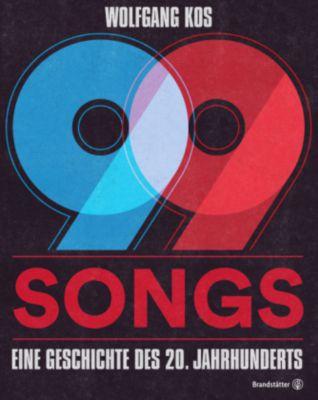 99 Songs, Wolfgang Kos