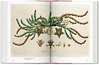 A Garden Eden. Masterpieces of Botanical Illustration - Produktdetailbild 6