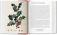 A Garden Eden. Masterpieces of Botanical Illustration - Produktdetailbild 7
