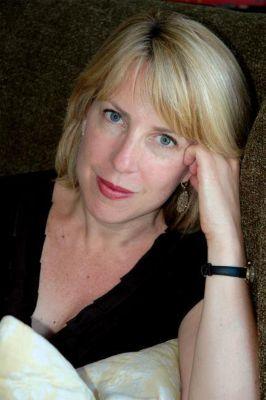 A Piece of the World, Christina Baker Kline