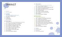 Ab heute schlaf ich richtig gut, m. Audio-CD u. Affirmationskarten - Produktdetailbild 9