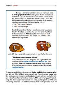 ABC und andere Irrtümer über Orthographie, Rechtschreiben, LRS/Legasthenie - Produktdetailbild 1