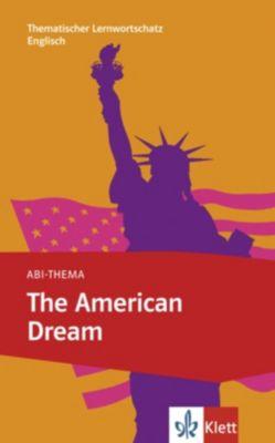 Abi-Thema: The American Dream