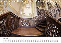 Abtei Marienstatt (Tischkalender 2018 DIN A5 quer) - Produktdetailbild 6