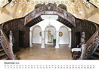 Abtei Marienstatt (Tischkalender 2018 DIN A5 quer) - Produktdetailbild 12