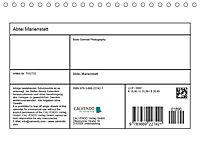 Abtei Marienstatt (Tischkalender 2018 DIN A5 quer) - Produktdetailbild 13