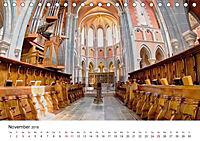Abtei Marienstatt (Tischkalender 2018 DIN A5 quer) - Produktdetailbild 11