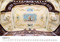 Abtei Marienstatt (Tischkalender 2018 DIN A5 quer) - Produktdetailbild 8