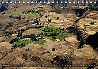 Äthiopien - das Hochland Afrikas (Tischkalender 2018 DIN A5 quer) - Produktdetailbild 6