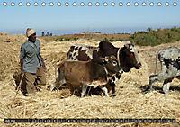 Äthiopien - das Hochland Afrikas (Tischkalender 2018 DIN A5 quer) - Produktdetailbild 7