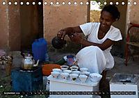 Äthiopien - das Hochland Afrikas (Tischkalender 2018 DIN A5 quer) - Produktdetailbild 9