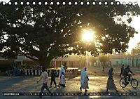 Äthiopien - das Hochland Afrikas (Tischkalender 2018 DIN A5 quer) - Produktdetailbild 12
