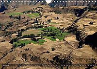 Äthiopien - das Hochland Afrikas (Wandkalender 2018 DIN A4 quer) - Produktdetailbild 6