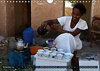 Äthiopien - das Hochland Afrikas (Wandkalender 2018 DIN A4 quer) - Produktdetailbild 9