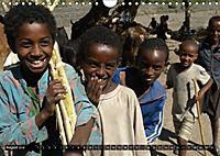 Äthiopien - das Hochland Afrikas (Wandkalender 2018 DIN A4 quer) - Produktdetailbild 8