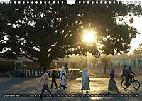 Äthiopien - das Hochland Afrikas (Wandkalender 2018 DIN A4 quer) - Produktdetailbild 12