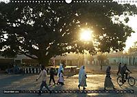 Äthiopien - das Hochland Afrikas (Wandkalender 2018 DIN A3 quer) - Produktdetailbild 9