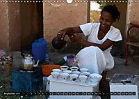 Äthiopien - das Hochland Afrikas (Wandkalender 2018 DIN A3 quer) - Produktdetailbild 6