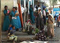Äthiopien - das Hochland Afrikas (Wandkalender 2018 DIN A3 quer) - Produktdetailbild 1