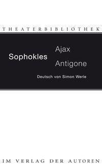 Ajax, Sophokles