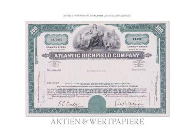 Aktien & Wertpapiere (Posterbuch DIN A4 quer), Ingo Gerlach