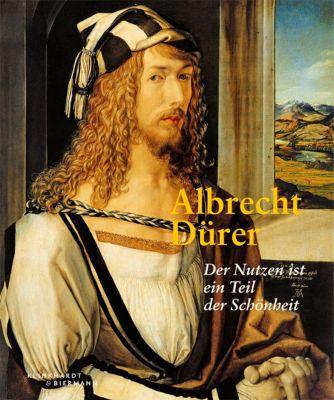 Albrecht Dürer, Max J. Friedländer, Friedrich Winkler, Campbell Dodgson, Eduard Flechsig, Gustav Pauli, Emil Waldmann