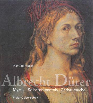 Albrecht Dürer, Manfred Krüger