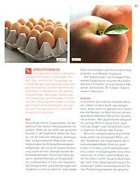 Allergien im Griff - Produktdetailbild 6