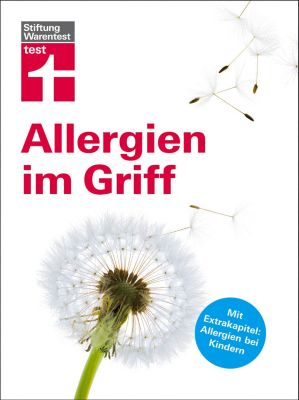 Allergien im Griff, Ines Landschek