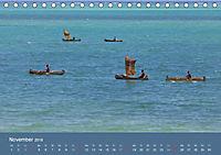 Alltag in Madagaskar (Tischkalender 2018 DIN A5 quer) - Produktdetailbild 11