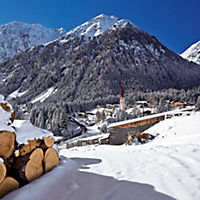 Alpen / The Alps 2018 - Produktdetailbild 3