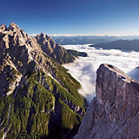 Alpen / The Alps 2018 - Produktdetailbild 9