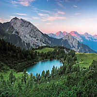 Alpen / The Alps 2018 - Produktdetailbild 8