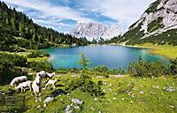 Alpenwelten - Produktdetailbild 1