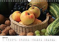 Alte Apfelsorten (Wandkalender 2018 DIN A4 quer) - Produktdetailbild 6