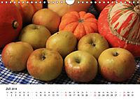 Alte Apfelsorten (Wandkalender 2018 DIN A4 quer) - Produktdetailbild 7