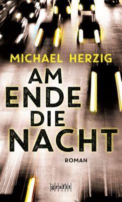 Am Ende die Nacht, Michael Herzig