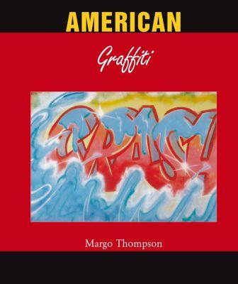 American Graffiti, Margo Thompson